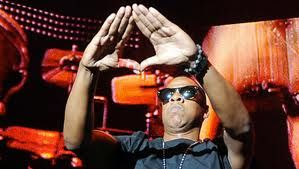 Jay-Z Illuminati Conspiracy: Are Beyonce and Jay-Z seducing our kids into the occult?