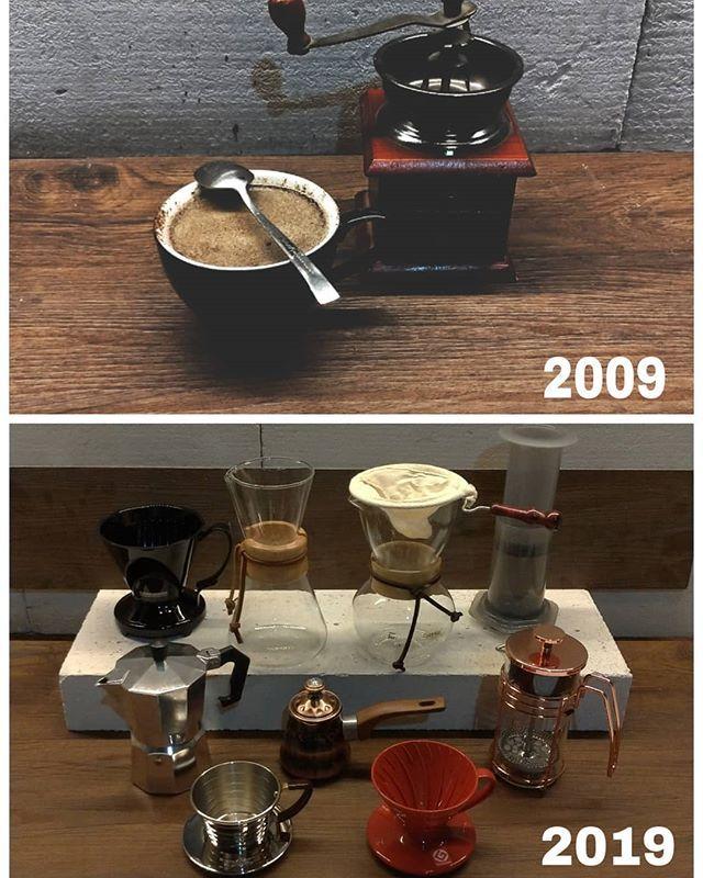 2009 Kopitubruk 2019 Cleverdripper Chemex Drippotwoodneck Aeropress Mokapot Ibrikturkish French Order Coffee Online Expensive Coffee Clever Dripper