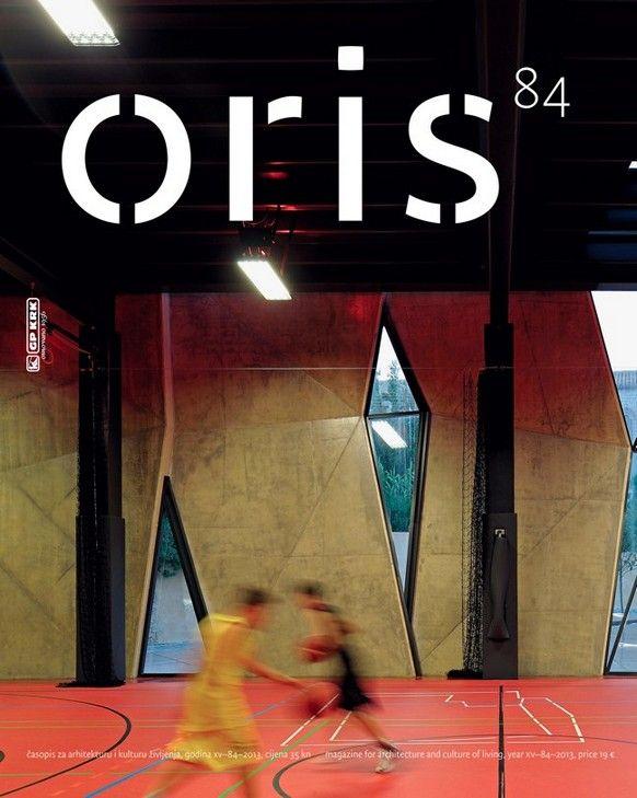 Top 7 Architectural Magazine Of The World. Interior Design MagazineThe ListThe  ...