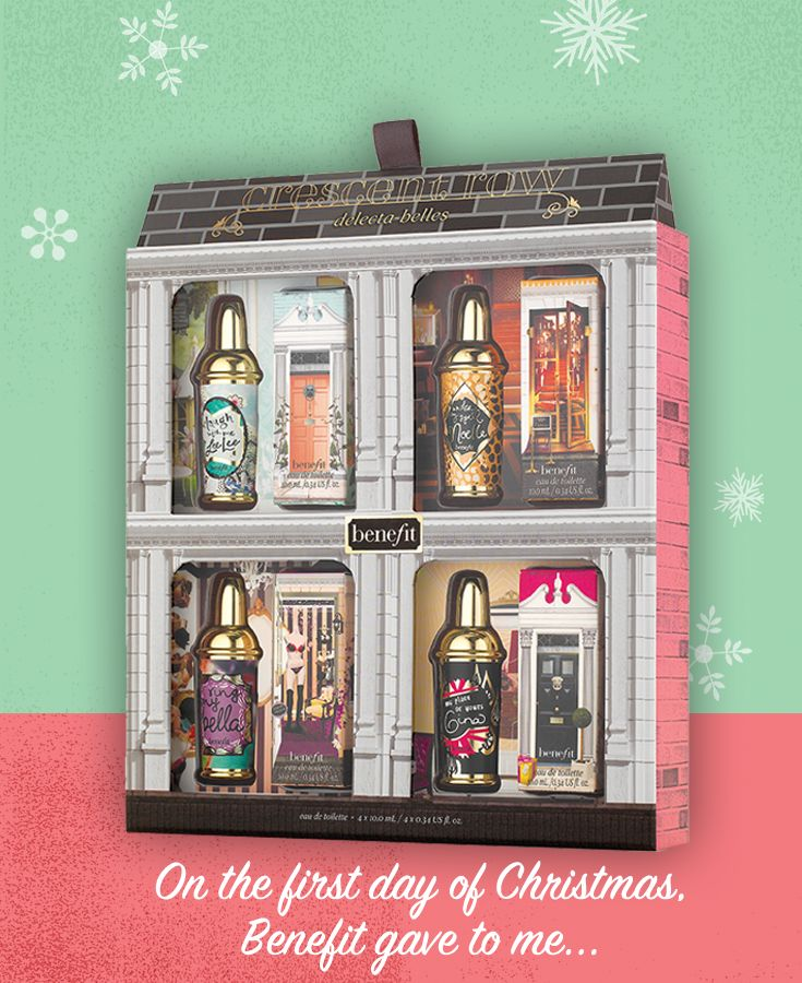 Repin to win a delecta-belles set & post to Twitter with #benesweetshoppe on 1st Dec