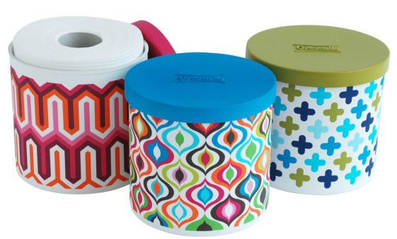Google képkeresési találat: http://www.shoppingblog.com/2011pics/jonathan_adler_toilet_paper_roll_covers.jpg