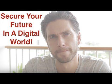 FREE 7-Day Video Series ⋆ stanislavahale.comstanislavahale.com