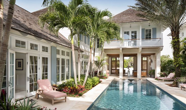 17 best images about windsor outdoor spaces on pinterest for Outdoor living spaces florida
