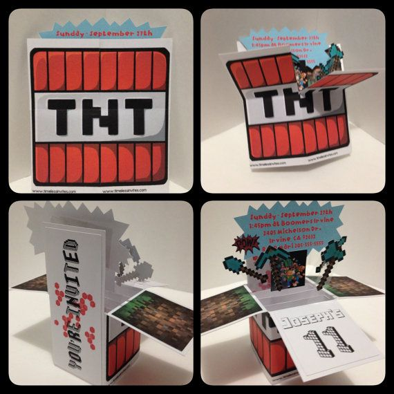 https://www.etsy.com/listing/247891710/minecraft-inspired-card-in-a-box?ref=shop_home_feat_1