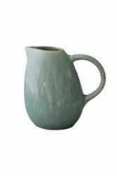 Jade creamer, Jars Ceramistes