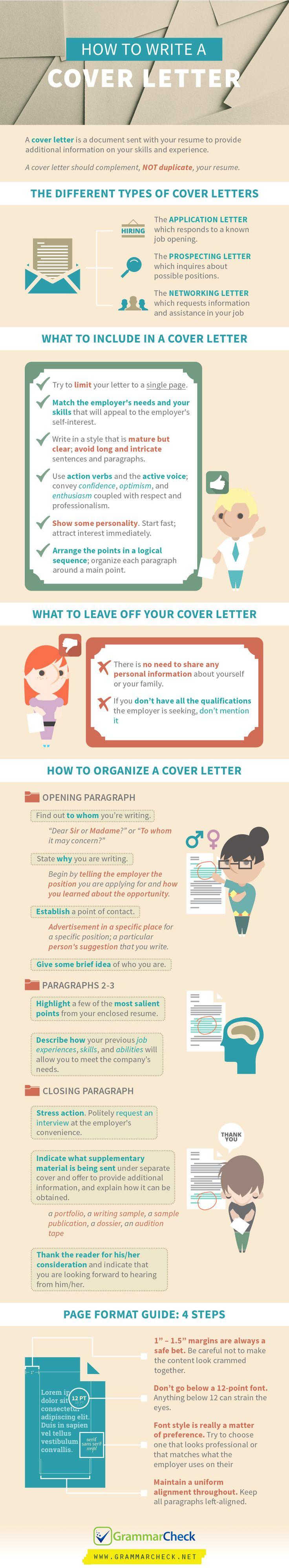 65 Best Grammar Check Infographics Images On Pinterest