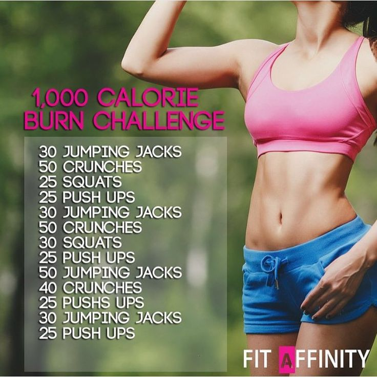 """X2 - 1,000 calorie burn challenge, Tag a Friend to take the challenge - #fitaffinity 60-70% off workout and supplement plans, click the link in the…"""