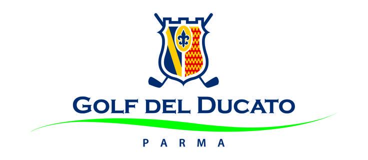 Golf Del Ducato
