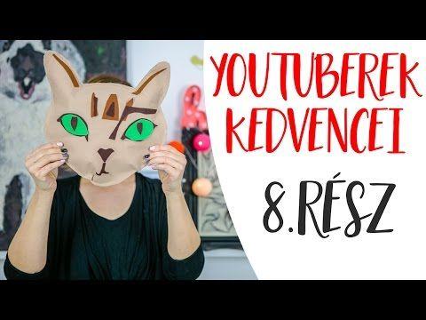 UNFIELD cicája 🐱 | Pisze párna 🐱YOUTUBEREK KEDVENCEI - PISZE | INSPIRÁCIÓK Csorba Anitától - YouTube