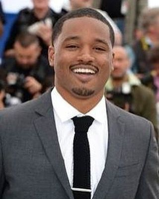 The meteoric rise of Ryan Coogler may be one of my favorite things happening in my industry. His first feature film Fruitvale Station the screenplay for which started as a STUDENT project came out FIVE years ago. Black Panther his THIRD feature film is (so far) the 3rd highest grossing Marvel film and is already in the top 20 of ALL TIME grossing films in the U.S. - EVER. He is 31 years old. Now are there stories of young male directors who see this kind of success more through privilege…