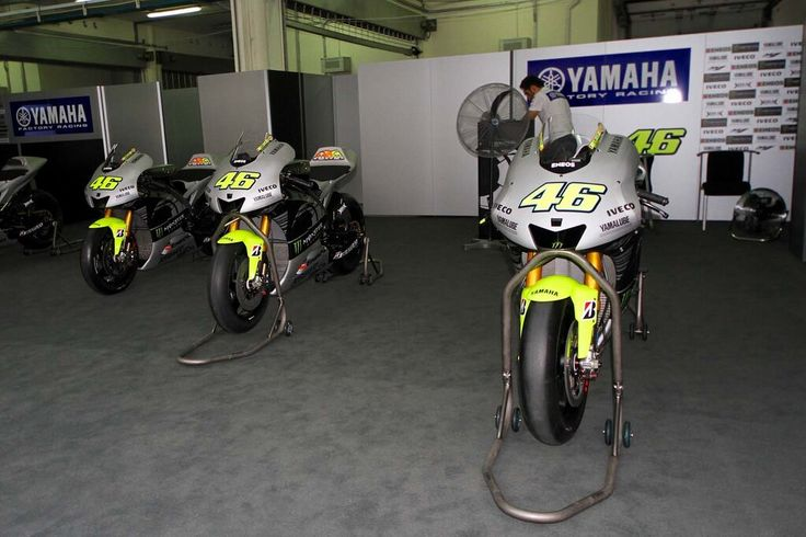 choose the other one for make Champion again on 2013