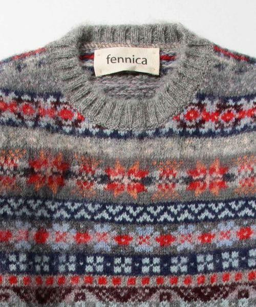 301 best вязание для мужчин images on Pinterest   Clothing ...