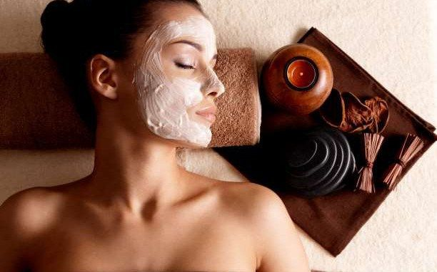 ΘΕΡΑΠΕΥΤΗΣ: Σπιτική κρέμα για ανάπλαση του δέρματος και απαλλαγή από τις ρυτίδες μέσα σε 7 ημέρες!