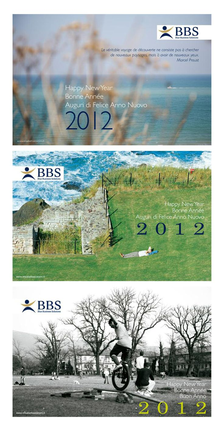 photo &graphic design elisabetta scarpini, bbs greeting postcards