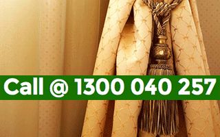 Need Curtain Cleaning Brisbane? Professional onsite curtain steam cleaning services. No color fade or shrinkage guaranteed. Call for FREE quote!!!