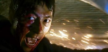 Official US Trailer for Korean Action Noir 'Asura: The City of Madness' http://filmanons.besaba.com/official-us-trailer-for-korean-action-noir-asura-the-city-of-madness/  «You have eyes that connect be trusted.» «You don't accept my sincerity.» CJ Entertainment has debuted a trailer for a Korean action noir thriller titled Asura: The City of Madness, which is opening in theaters this month in the US after premiering at TIFF. The film is about a shady cop who finds himself in […]