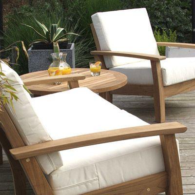 Garden Furniture Edinburgh 159 best barlow tyrie outdoor furniture images on pinterest