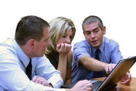 Work Leader Suomi Oy (WLF) on top johtava ohjelmistojen kehittämiseen ja web suunnittelu ja Development Company Suomessa. Me tarjoaa ammatillista sivuston kehittämiseen räätälöityjä ohjelmistosovelluksia ja räätälöityjä ohjelmistoja. Olemme erikoistuneet WordPress Development, Magneto sähköisen kaupankäynnin kehittämiseen ja meillä on myös erikoistunut sivuston suunnittelu, reagoiva suunnittelu ja ohjelmistokehityksen jne Tarjoamme kaikki palvelut halpa hinta kuin toisten kustannuksella…