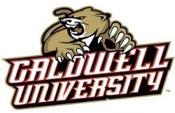 Caldwell University Cougars, NCAA Division II/Central Atlantic Collegiate Conference, Caldwell, New Jersey