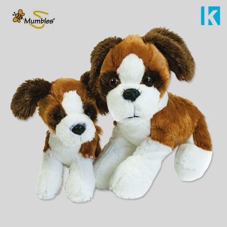 Boxer #toddler gift plush fur toy dog advert #teddy bear xmas #christmas kids mum,  View more on the LINK: http://www.zeppy.io/product/gb/2/302134454058/
