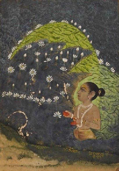 daniel hindu single women Indian hindu devotees celebrate holi,  daniel berehulak—getty  of men using the permissive atmosphere as a justification to sexually assault women over holi.