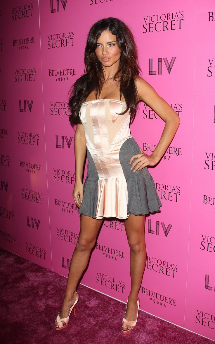 Free nude celebrity party girls — img 15