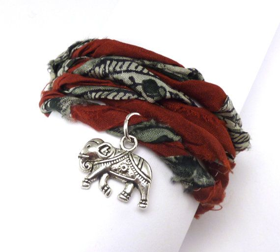 Elephants are known to be symbols of strength, wisdom, happiness, and longevity.