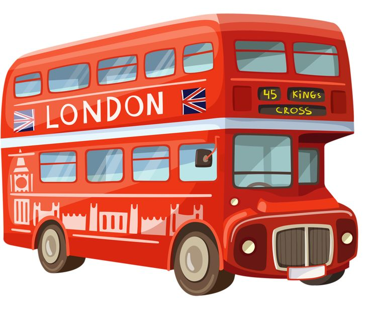 Résultats de recherche d'images pour «symbole bus rouge londres»