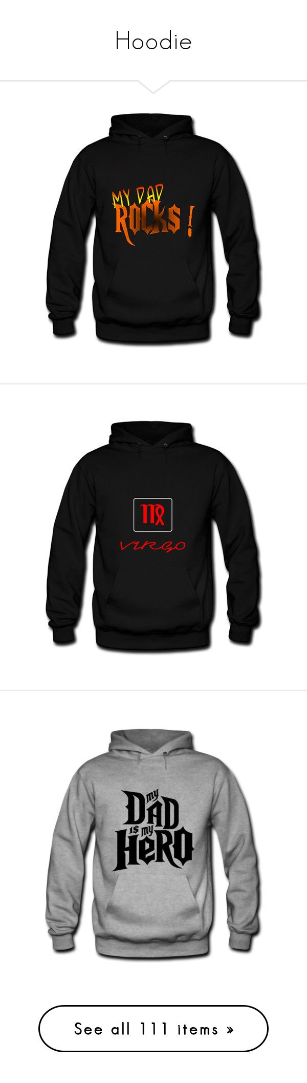 """Hoodie"" by snapmade ❤ liked on Polyvore featuring men's fashion, men's clothing, men's hoodies, mens cotton hoodie, mens zip up hoodies, mens hoodie, mens hoodies, mens sweatshirts and hoodies, mens zip up hoodie and mens cotton hoodies"