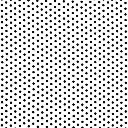 Robert Kaufman Fabrics Ezc 12873 1 White From Spot On Beautiful Fabric Pinterest Fabrics