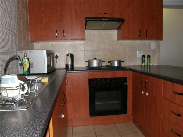 2 bedroom apartment in Strubens Valley, , Strubens Valley, Property in Strubens Valley - S970006