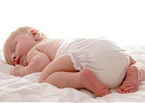 """""""Un segundo nacimiento para tu piel""""  Siempre pensando en la mejor manera de recuperar una epidermis funcional, el equipo de Investigación y Desarrollo del Laboratorio Biologique Recherche, dirigido por el Dr. Allouche, ha estudiado la primera protección de nuestra epidermis: el vérnix caseoso.  http://blog.susanabasurto.com/creme-masque-vernix-biologique-recherche-un-segundo-nacimiento-para-tu-piel/"""