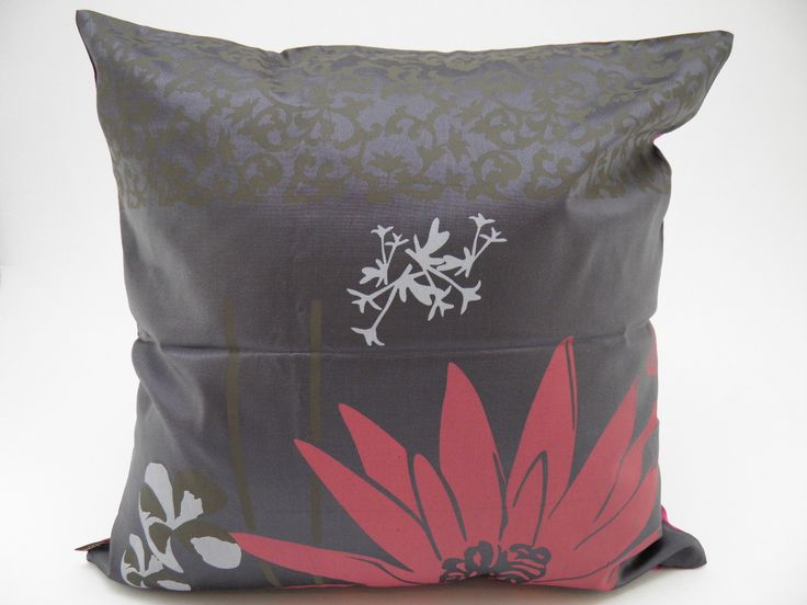 36 best Trendy home decor images on Pinterest Cushion covers