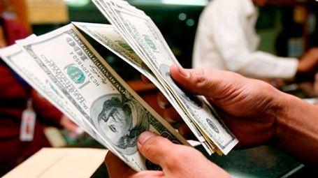 Cotización del dólar mediante la Bolsa de Valores de Caracas - http://www.notiexpresscolor.com/2016/12/18/cotizacion-del-dolar-mediante-la-bolsa-de-valores-de-caracas/