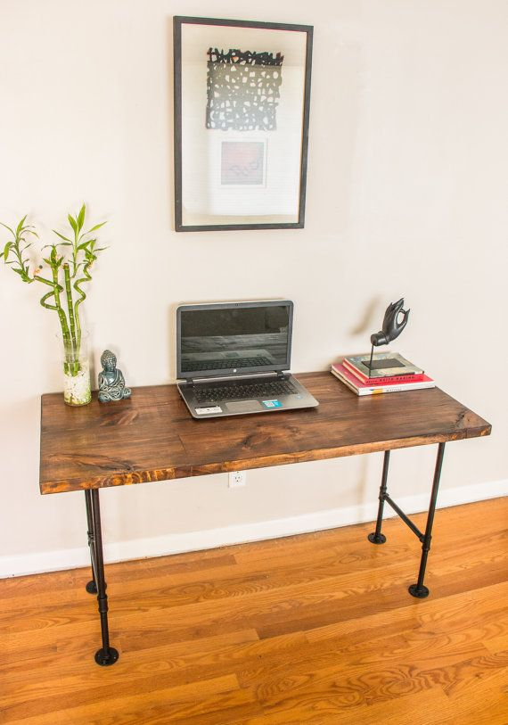 44 best Office images on Pinterest | Mid century, West elm and ...