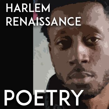 Analysis of langston hughes poems and racism being the theme