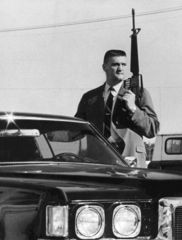 122 Best The Real Sheriff Buford Pusser Images On
