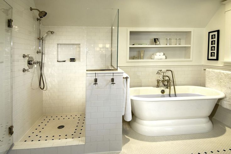 Spa Like Bathroom Designs Interesting Design Decoration