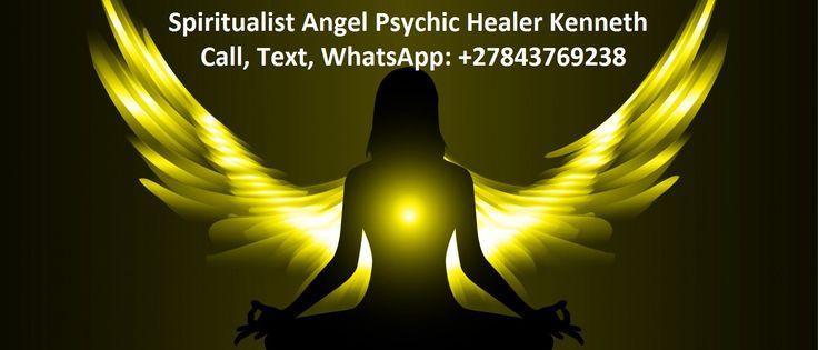 Online New love Spells, Call, WhatsApp: +27843769238