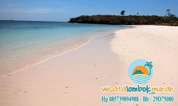 Wisata Pantai Pink Lombok Yang Memukau  Pantai Pink merupakan salah satu objek wisata pantai di Lombok yang sangat terkenal akan keunikan warna pasirnya dan panorama alam yang asri. Nama lain dari Pantai Pink ini adalah Pantai Tangsi, dinamakan Pantai Pink karena warna pasirnya yang berwarna merah muda atau pink.  Ingin tau warna cantik ini berasal dari mana? Yuk ketahui lebih lengkap disini http://wisatalombokmurah.com/wisata-pantai-pink-lombok-yang-memukau/