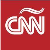 Watch CNN en Espanol Live TV from USA   Free Watch TV