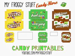 my froggy stuff crafts 70 best my froggy stuff printables images on 5015