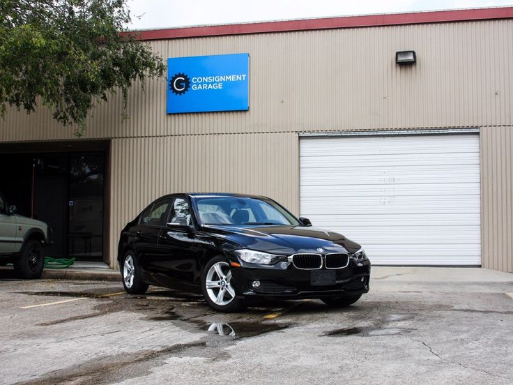 Awesome Awesome 2014 BMW 3-Series Base BMW 320i: 6-Speed Manual, Hard to find! 3-Series 2018