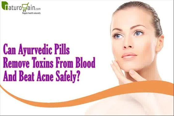 Skin Whitening Tablets&Creams  Hyperpigmented Skin , Dark Patchy Skin ,Melasma , Fine lines ,  Wrinkles , Pigmentation around oral area , Scar Mark from  injuries or from Acne , Dull Skin , Sagging Skin problems  ,Lifeless Appearance because Solution has come to change your lives .