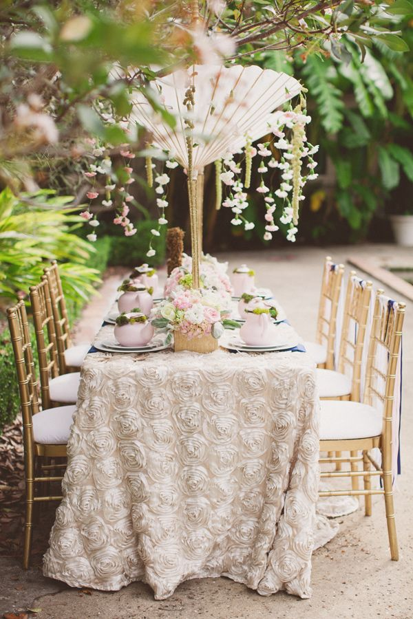 french garden bridal shower inspiration tea party pinterest bridal shower wedding and garden bridal showers