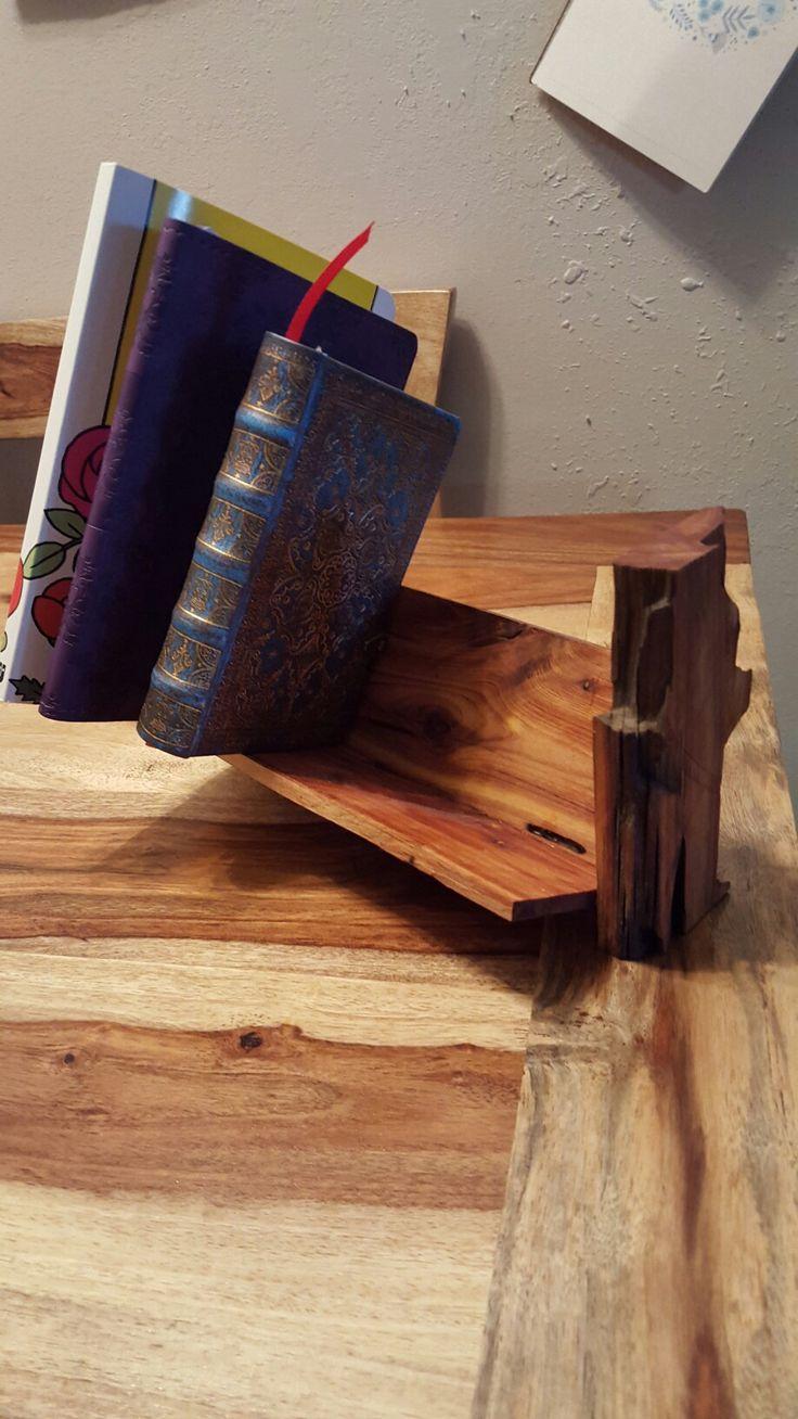 Die besten 25 Zedernholz zaunpfosten Ideen auf Pinterest