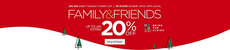 Extra 5% Off Already Reduced Prices. http://www.couponfacet.com/coupons/sears