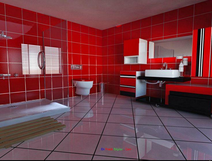 modern-banyo-tasarımları