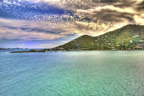 Discount plane tickets to St Thomas. http://www.howtogetcheapflights.info/flights-to-st-thomas.html Leaving St. Thomas