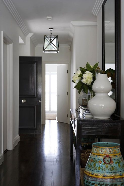 Foyer Furniture Sydney : Best for the home images on pinterest ideas